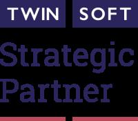 logo-website-twinsoft-new-[omicron2]